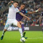 Previa Europa League: Visita complicada del OM