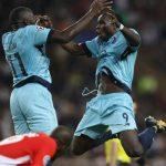 Mónaco 0-3 Porto: Ni rastro monegasco