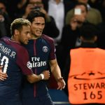 PSG 3-0 Bayern: Se acabaron las peleas