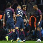 Las claves de la victoria del PSG ante el Bayern