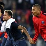 PSG – Girondins: La 'MCN' vuelve a escena