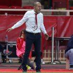 Mónaco 1-1 Montpellier: Los de Jardim, desconocidos