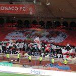 ¿Por qué no viajarán aficionados del Mónaco a Estambul?