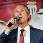 El Mónaco invierte 50 millones en un centro de rendimiento