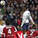Metz – PSG: Toca volver al trabajo