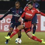 Dijon – PSG: ¿Con o sin Neymar?