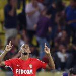 Otra baja para el Mónaco en Lyon