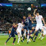 La UEFA podría sancionar al PSG y no por el fair play