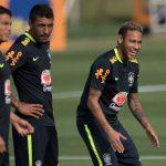 Malas noticias para Emery desde Brasil