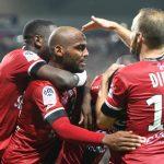 Crónica Ligue 1 (14/10): Rennes y Lille siguen dando bandazos