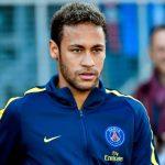 ¿Cuánto cobrará Neymar si gana el Balón de Oro?