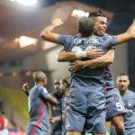 Mónaco 1-2 Besiktas: Otra derrota que complica el pase