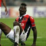 Europa League: El OM remonta; el Niza sucumbe