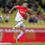 Mónaco 2-0 Caen: Se rompe el maleficio