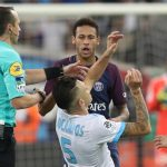 Se conoce la sanción a Neymar