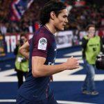 PSG 3-0 Niza: Cavani hace 'olvidar' a Neymar