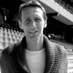 Luto en el Sochaux por la muerte de Olivier Baudry