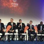 El Sportel de Mónaco reacciona a la elección de Cristiano Ronaldo