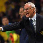 El éxito de Ranieri en el Nantes, más que una sorpresa