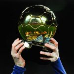 El 'France Football Ballon d'or' tiene fecha