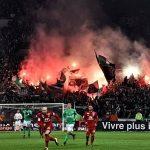 Lyon vs Saint-Etienne, ¿de dónde viene tanta rivalidad?