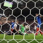 Alemania – Francia: Un duelo lleno de historia