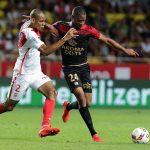 Mónaco – Guingamp: Imposible fallar
