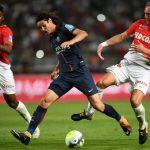 Mónaco – PSG: Algo más que un partido, algo más que tres puntos