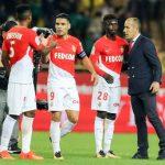 El Mónaco llega con dos dudas a Amiens
