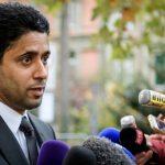 Fair-play: El PSG ante una gran deuda
