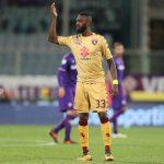 El Torino podría comprar a N'Koulou
