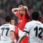 Besiktas 1-1 Mónaco: A esperar un milagro
