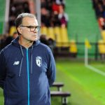Bielsa salva su primer match-ball