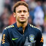 """Neymar: """"Dejad de inventaros historias"""""""