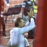 Hervé Renard vuelve a hacer historia como seleccionador