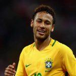 Neymar tiene que abandonar su casa por motivos de seguridad