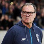 Lille 3-1 Saint-Etienne: Marcelo Bielsa parece reaccionar