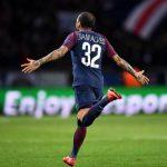 Dani Alves no quiere bajar la guardia en el PSG