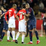 "Thiago Silva: ""Mbappé pensaba que todavía jugaba en el Mónaco"""