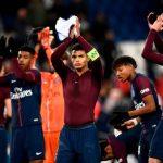 PSG 2-0 Troyes: Hubo más sufrimiento del deseado