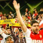 Se abre el juicio del atentado la noche del Dortmund-Mónaco