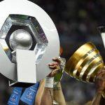 La Ligue 1 ya conoce su calendario para la 2018/19