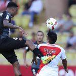 Mónaco – Rennes: Terminar el año con buena nota