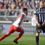 Mónaco – Angers: Falcao debe liderar a un Mónaco herido