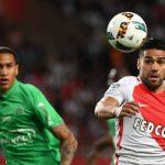 ASSE – Mónaco: Partido de dos equipos muy necesitados