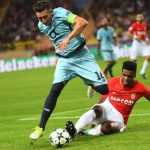 FC Porto – Mónaco: Un trámite para los galos