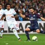 Emery y la necesidad de recuperar a Thiago Motta