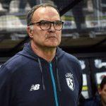 Marcelo Bielsa ya no pertenece al LOSC Lille