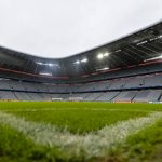 Bayern – PSG: Toca demostrar si son capaces de hacer temblar Europa