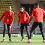 Mónaco – Troyes: No valen excusas, solo vale ganar